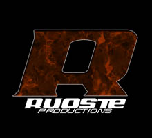 Ruoste Productions